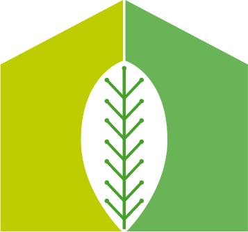 בניה ירוקה